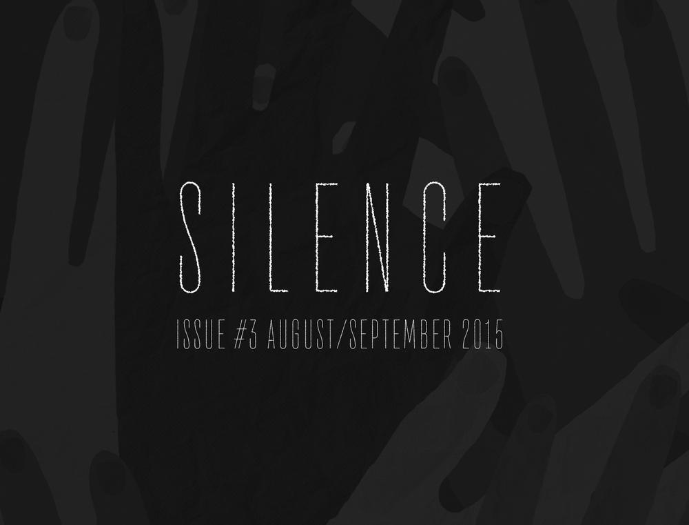 COVERb.jpg