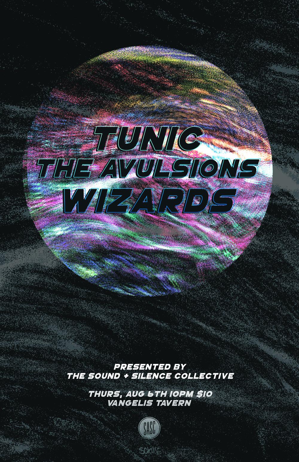 TUNIC-VANGELIS-AUG6b.jpg