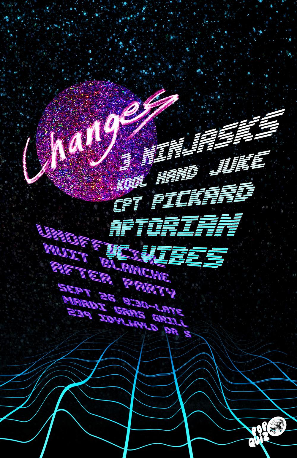 CHANGES-SEPT26-WEB-ALTERNATE.jpg