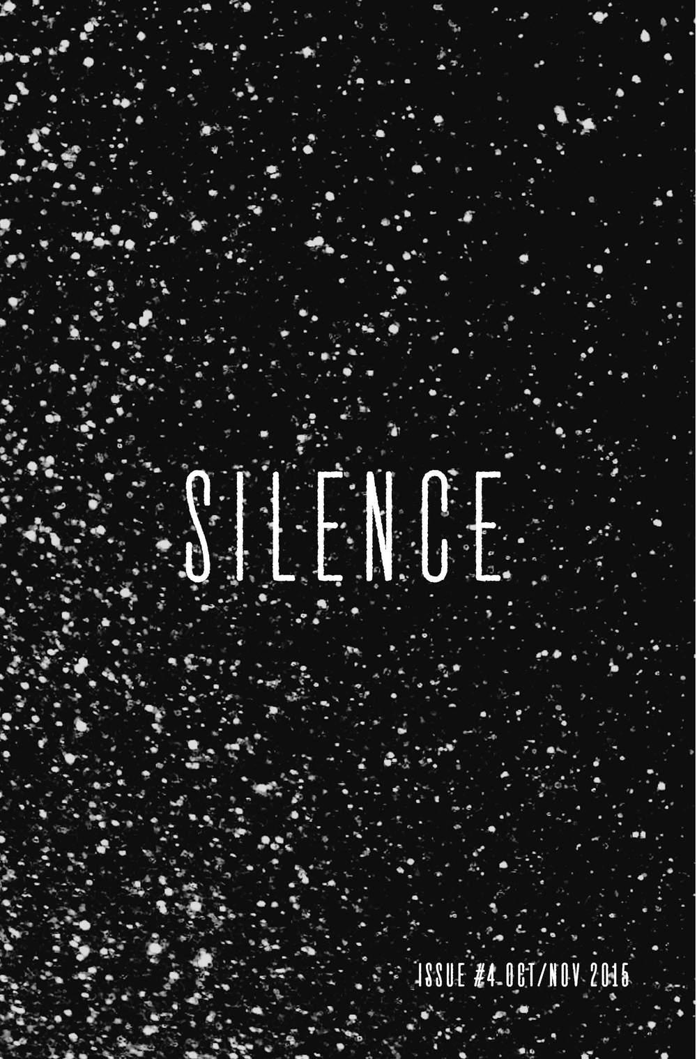 SILENCE-ISSUE4-WEB.jpg