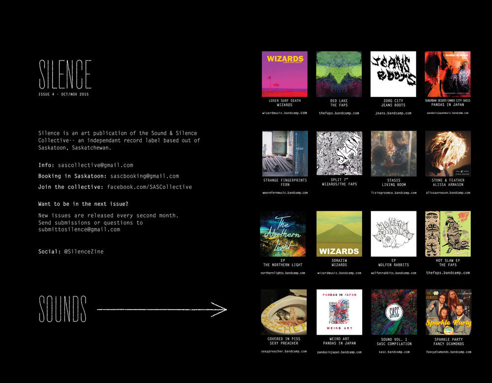 SILENCE-ISSUE4-WEB2.jpg