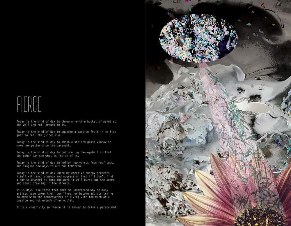 SILENCE-ISSUE4-WEB11.jpg