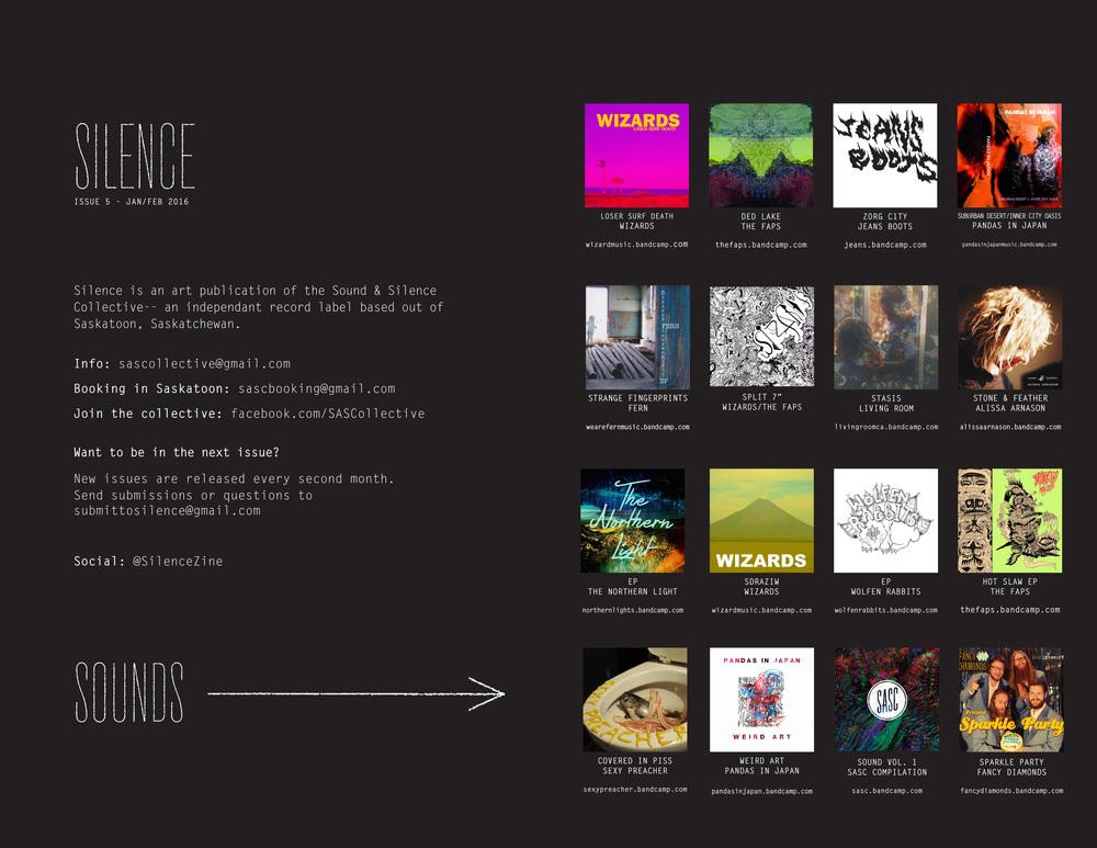 SILENCE-ISSUE5-WEB-2.jpg