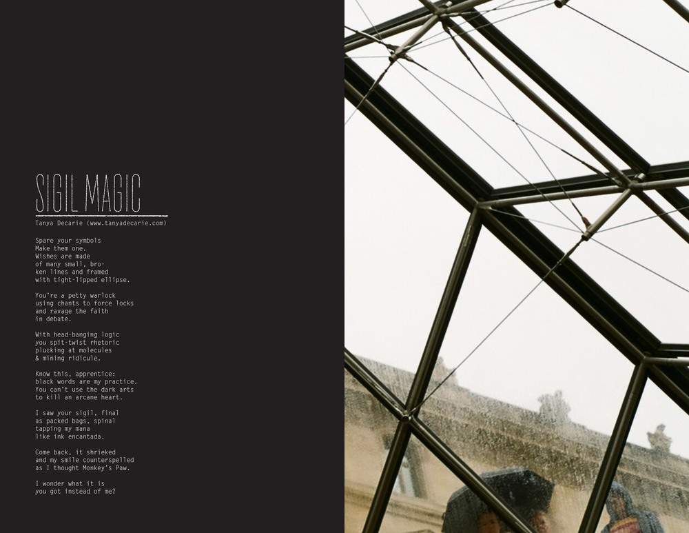 SILENCE-ISSUE5-WEB-9.jpg