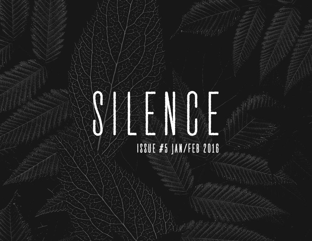 SILENCE-5-COVERBweb.jpg