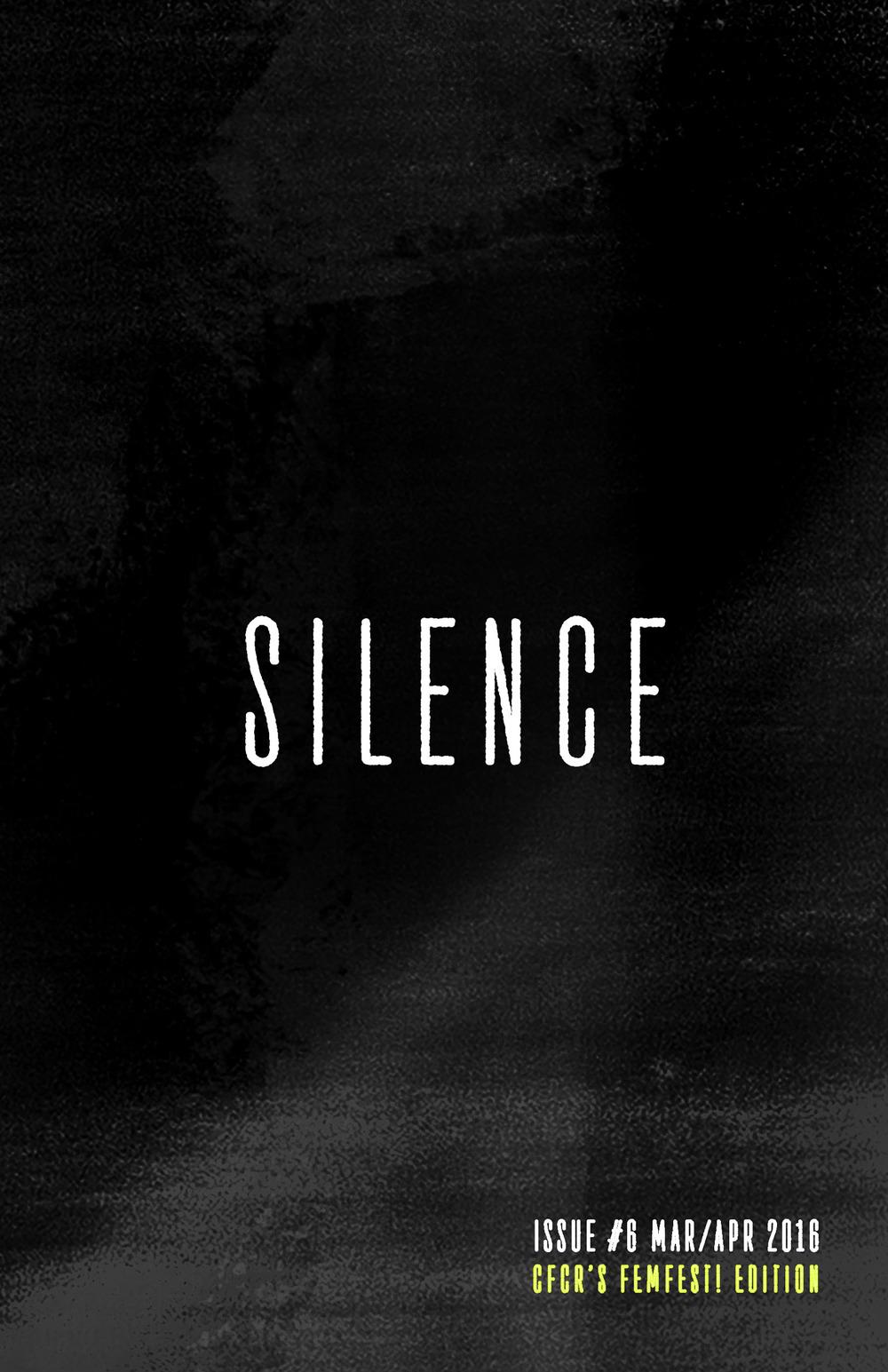 SILENCE-6-WORKING-V2-WEB.jpg