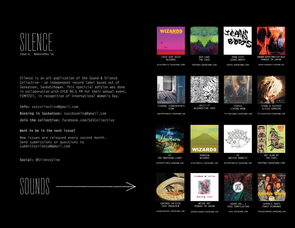 SILENCE-6-WORKING-V2-WEB2.jpg