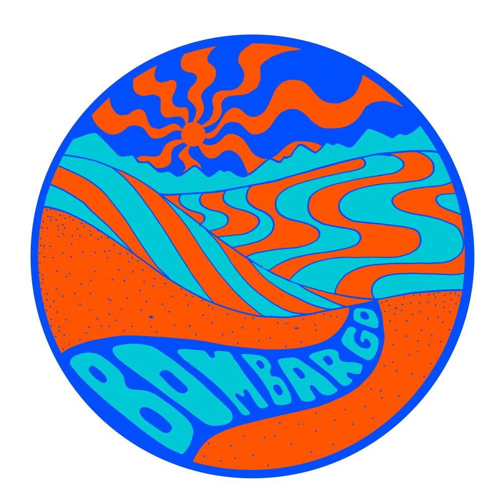 BOMBARGO-SHIRT1-DEMO5.jpg