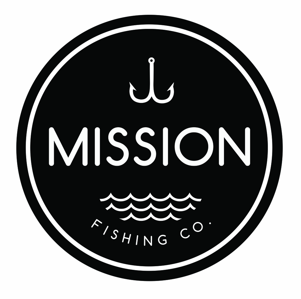 MISSIONwebsite.jpg