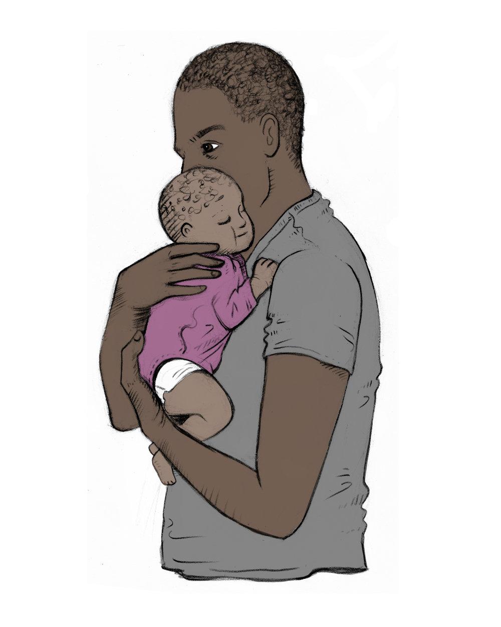 FASD_AWARENESS_ILLUSTRATIONS-FATHER_WITH_NEWBORN.jpg