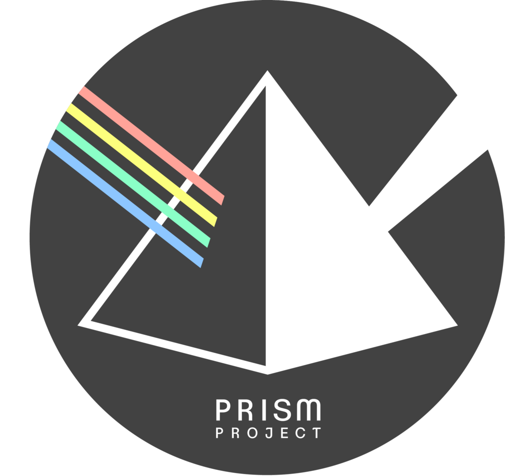 PRISM_PROJECT-FULL_COLOUR-LOGO.png