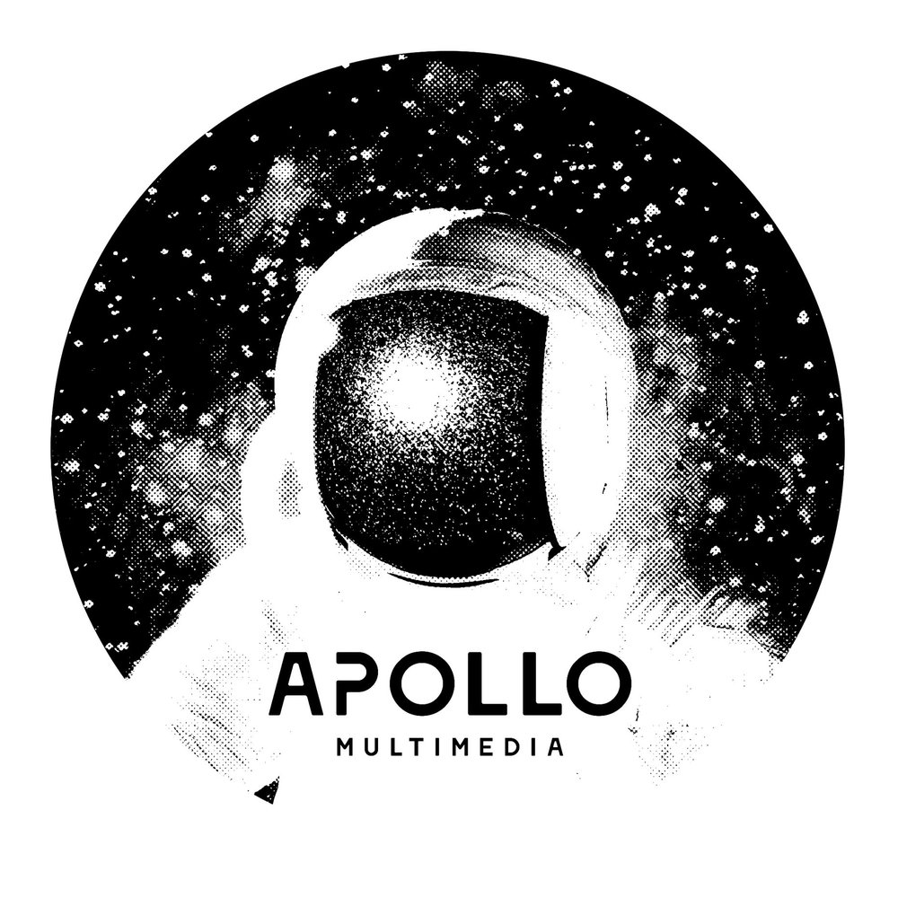 APOLLO_MULTIMEDIA_LOGO-V3_BLACK.jpg