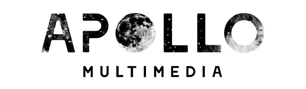 APOLLO_MULTI-MEDIA_LOGO-V1_BLACK.jpg