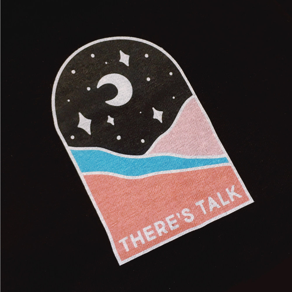 theres-talk_shirt.jpg