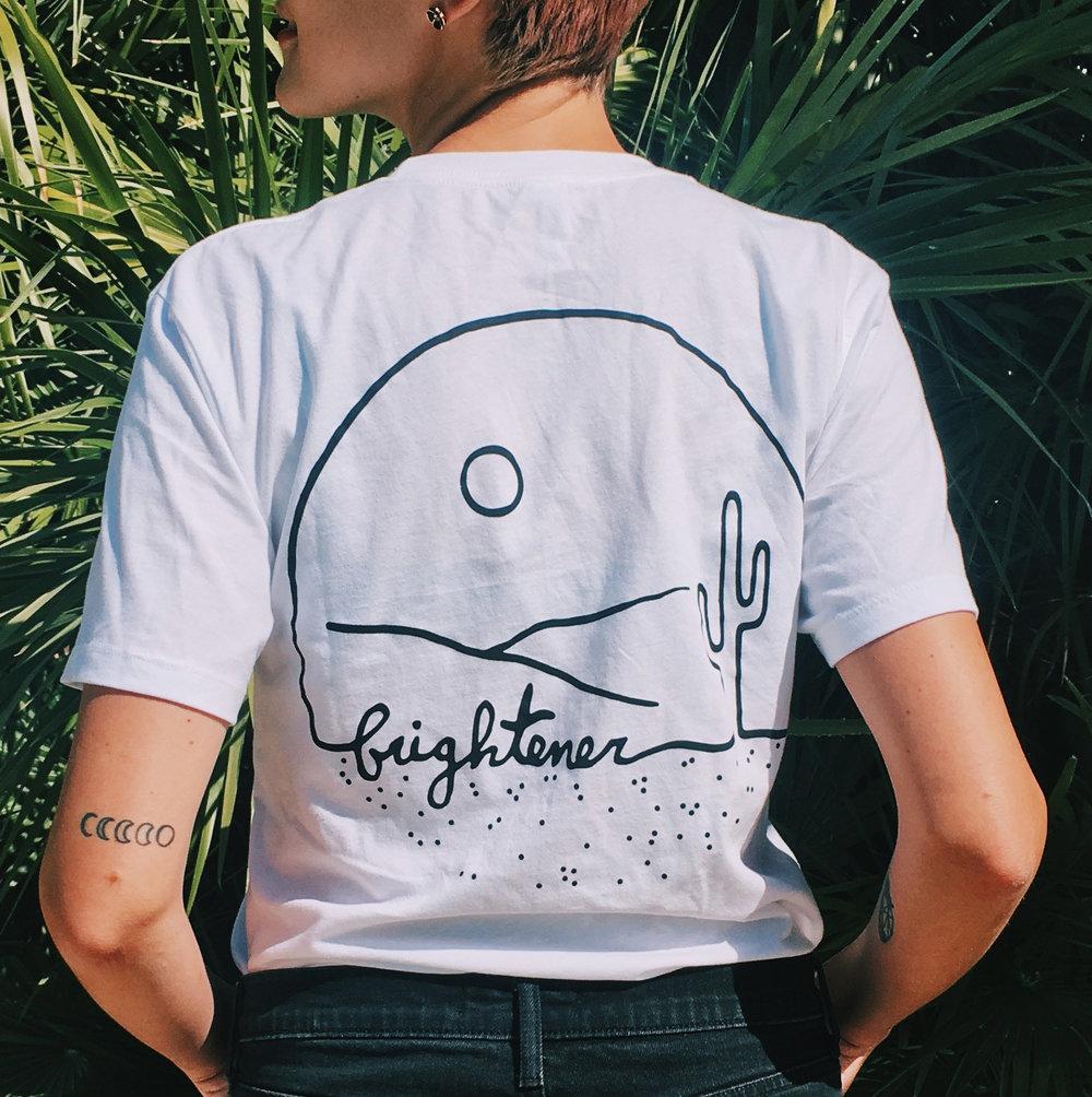 brightener_shirt-2.jpg