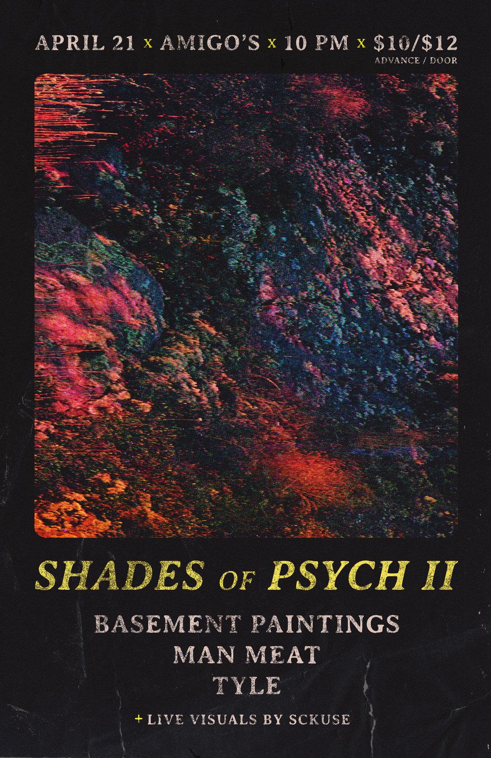SHADES-OF-PSYCH_POSTER_EDITS.jpg