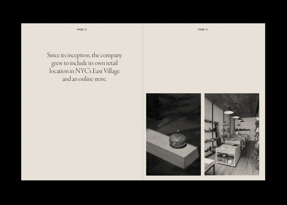 7.27.17_brand.book.g.jpg