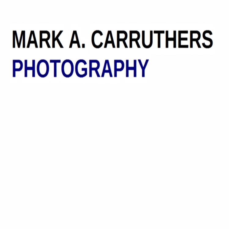 Mark A. Carruthers