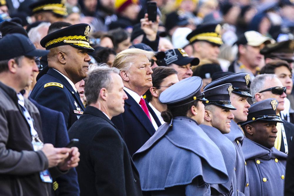 PresidentTrump-Small (1 of 1).jpg