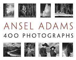 400Photographs.jpg