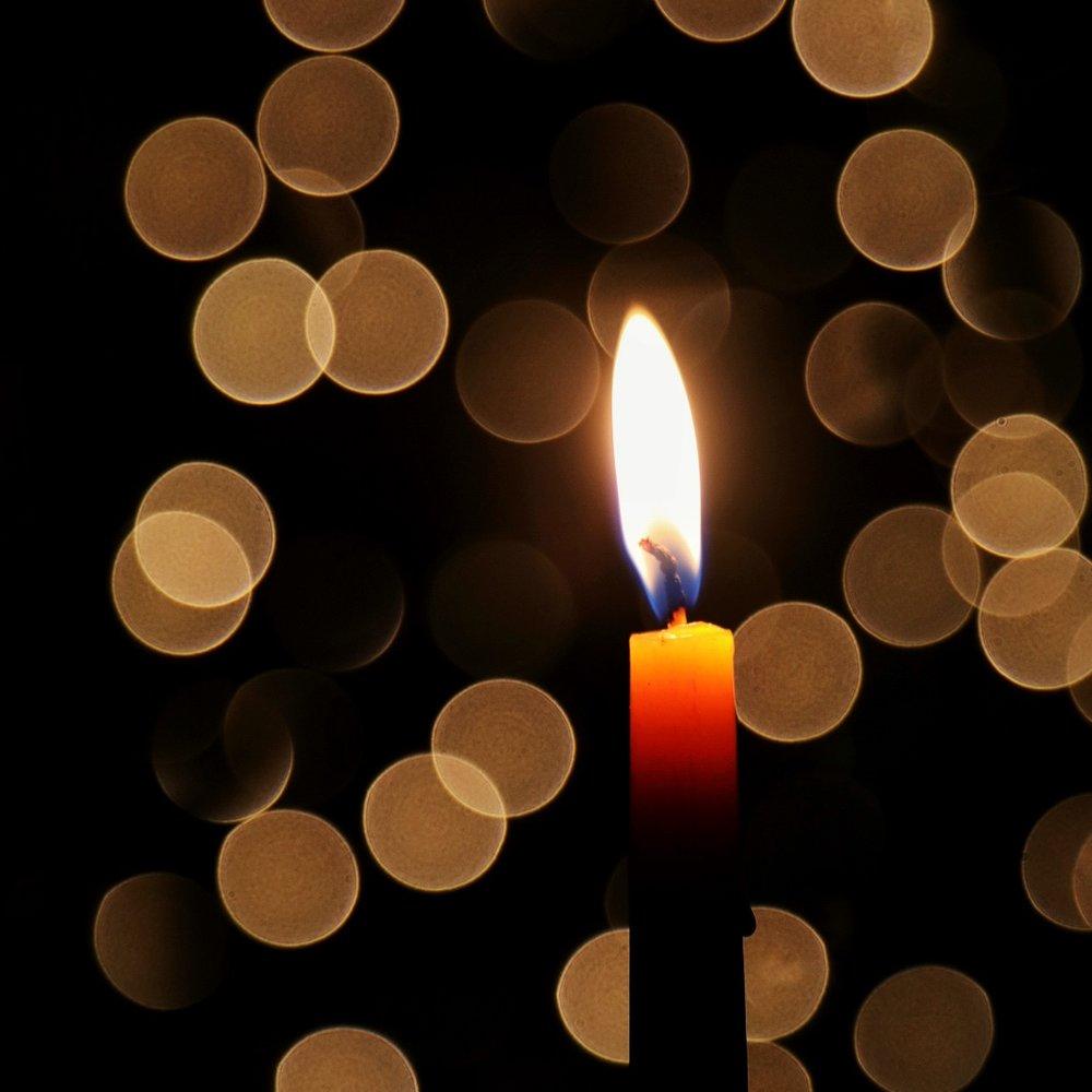 Candle2018-NoLogo.jpg