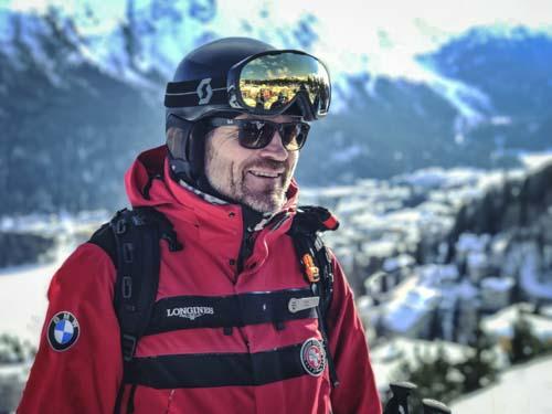 SkiInstructorAlain-Small (1 of 1).jpg