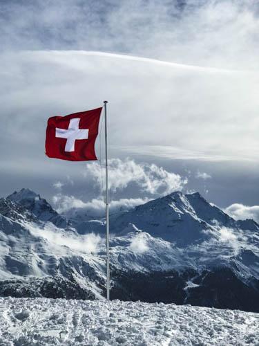 SwissFlag2-Small (1 of 1).jpg