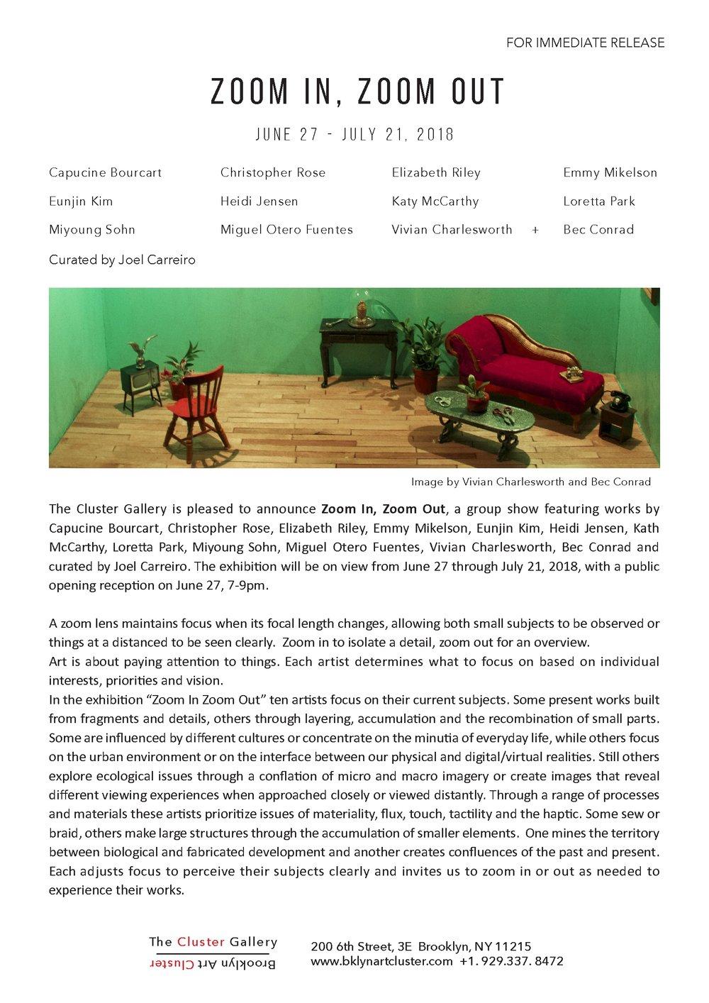 ZIZO+Press+Release.jpg
