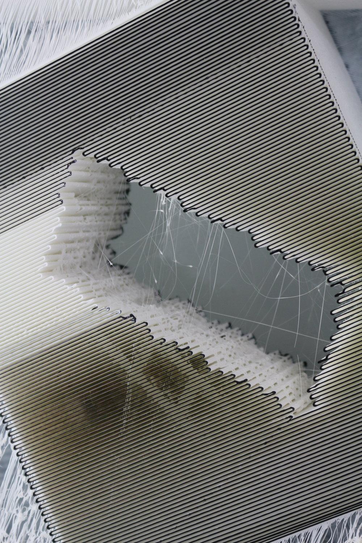 0-3.jpg
