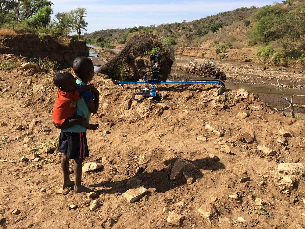 Ethiopia Timelapse.JPG