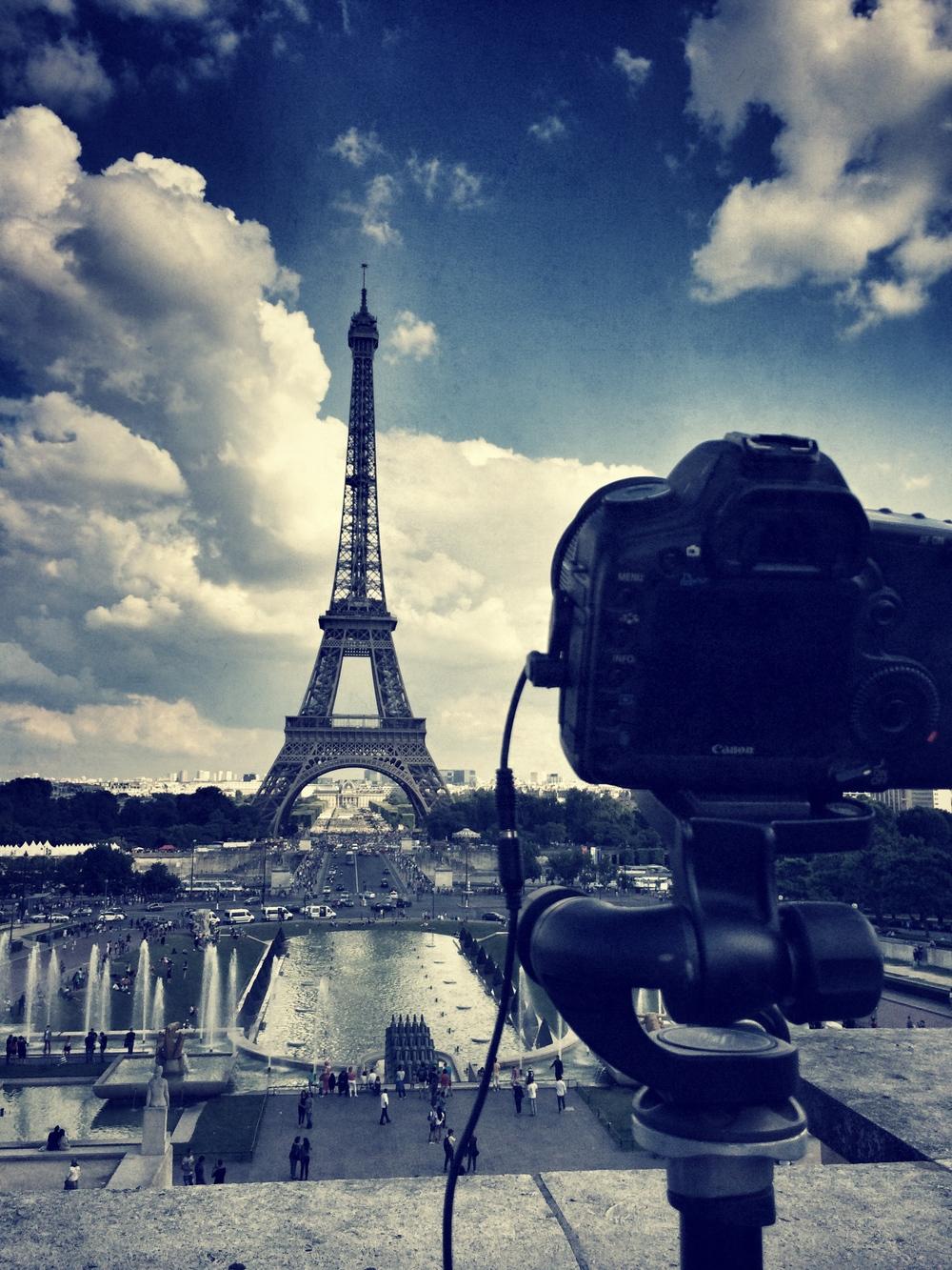 Paris-Timelapse.jpg