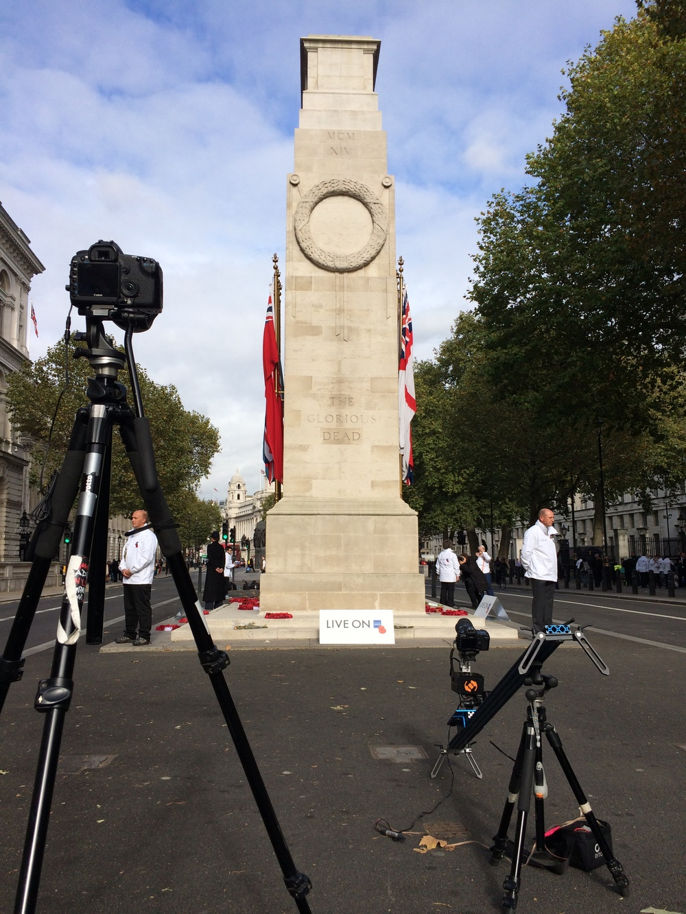 london_timelapse_cenotaph.jpg