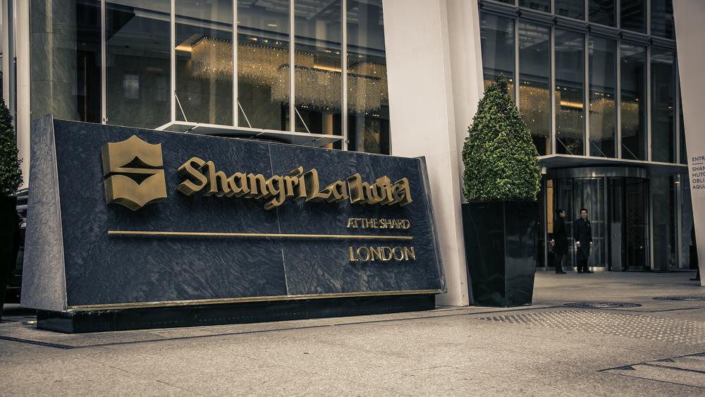 shangri-la-timelapse.jpg