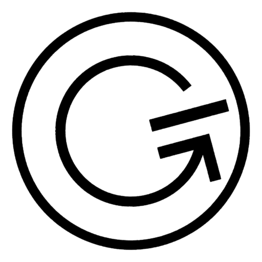 GLiF Games