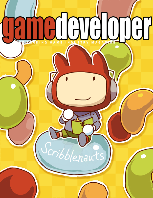 GDcover04.jpg