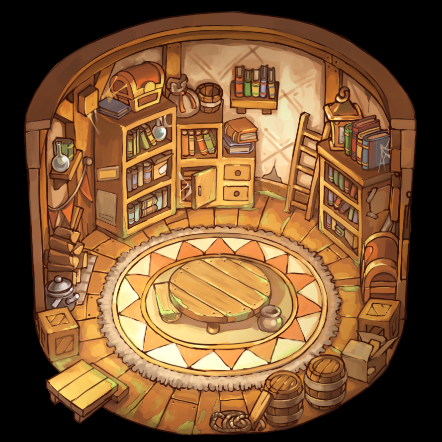 Old_CreationHallRoom_color02b.png