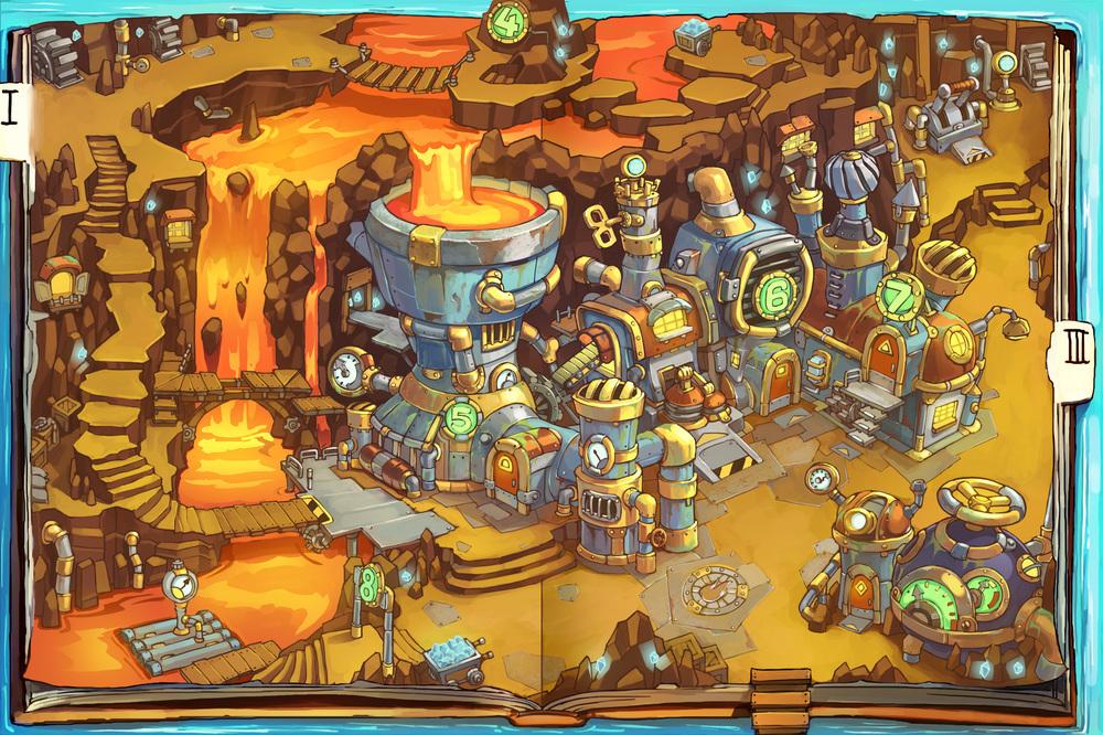 page02_color03b.jpg