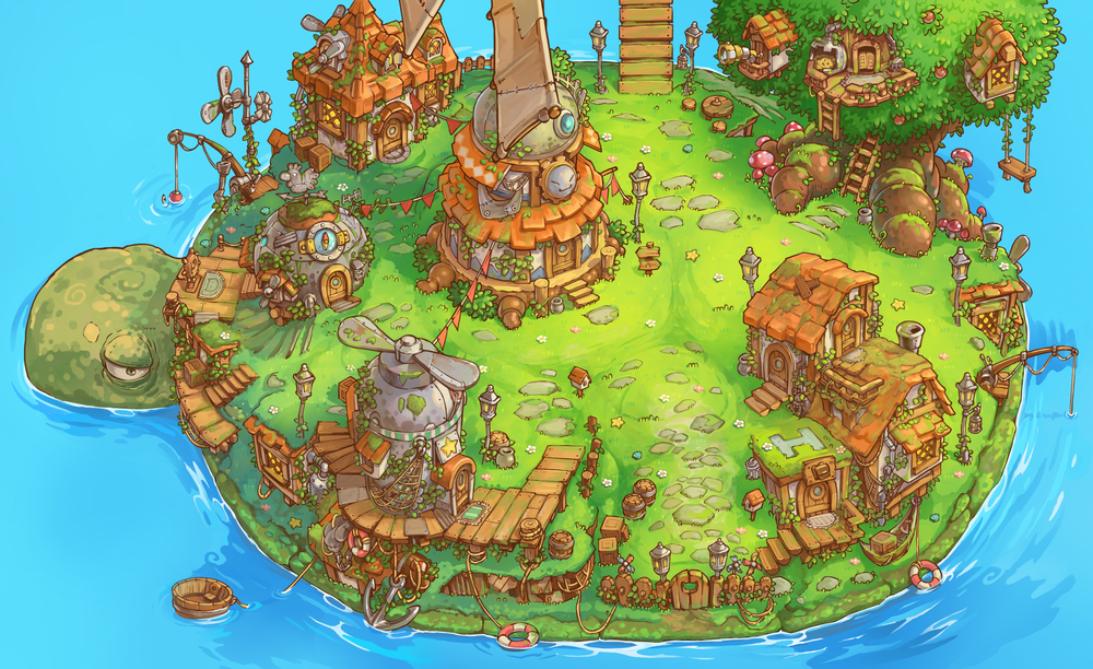 Village_color06.png