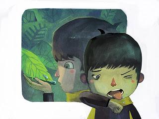 page15_color_sm.jpg