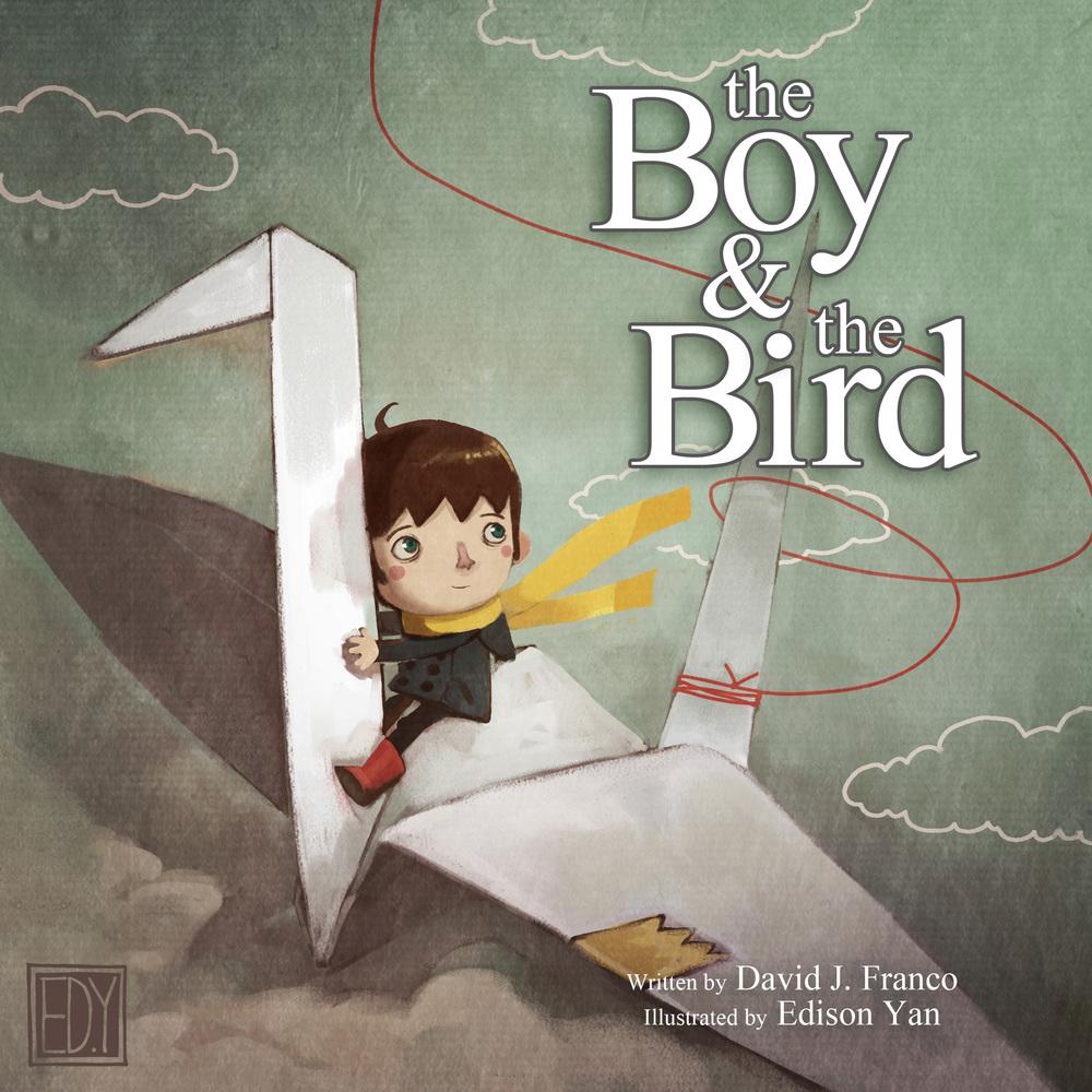 boyandbird_edy.jpg