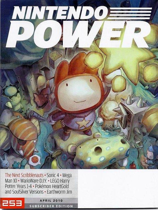 nintendopower02.jpg