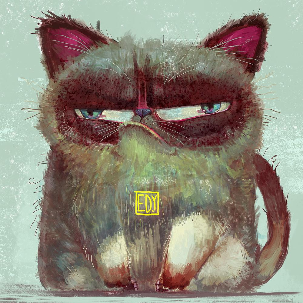 grumpycat_edy.jpg