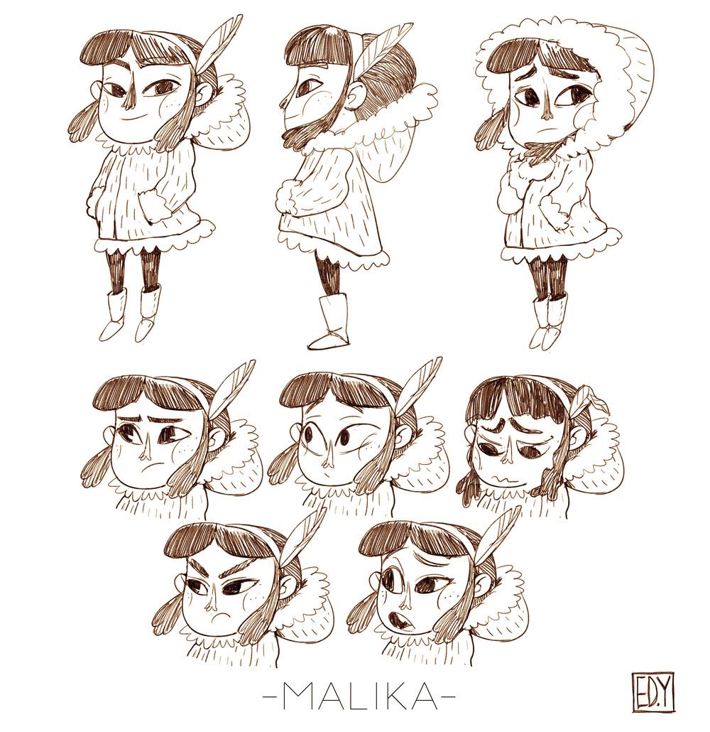 malika_edy.jpg