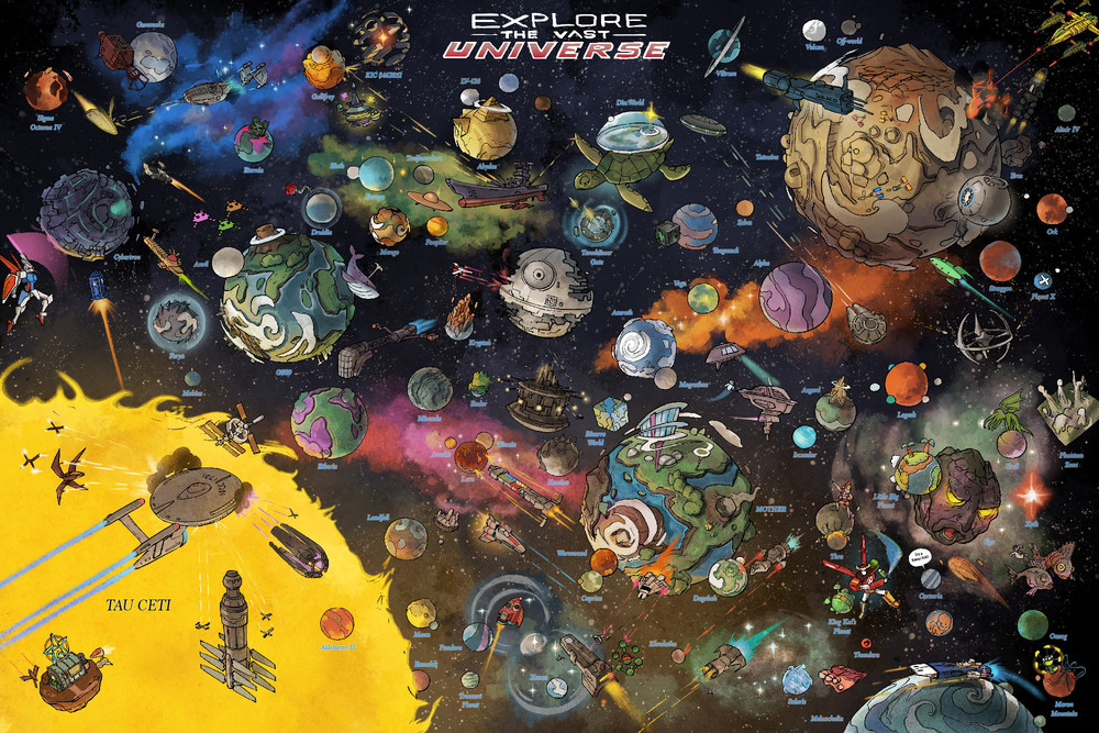 spacemap_Edy.jpg