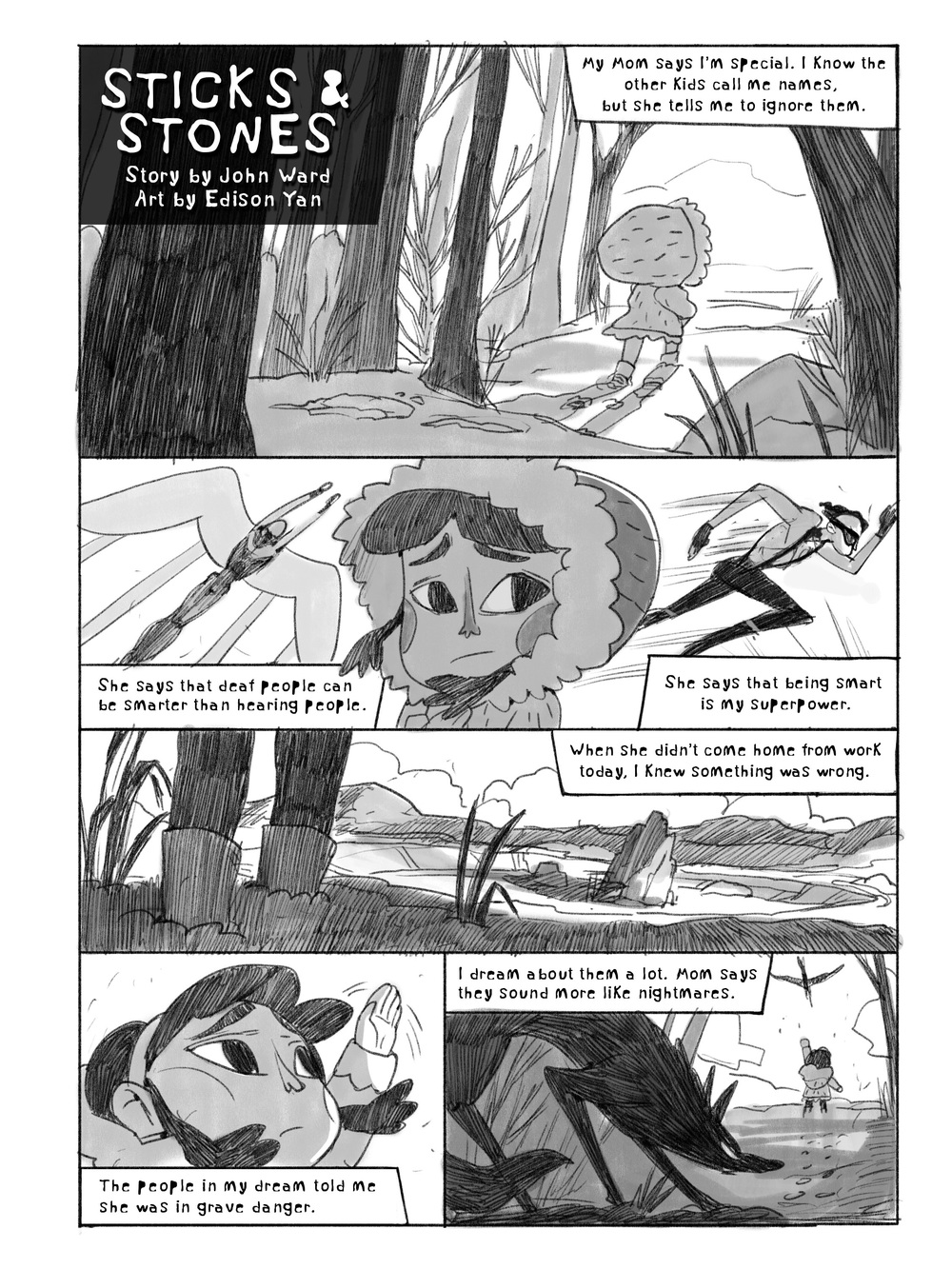 Sticks&Stones_Page01b_final.jpg