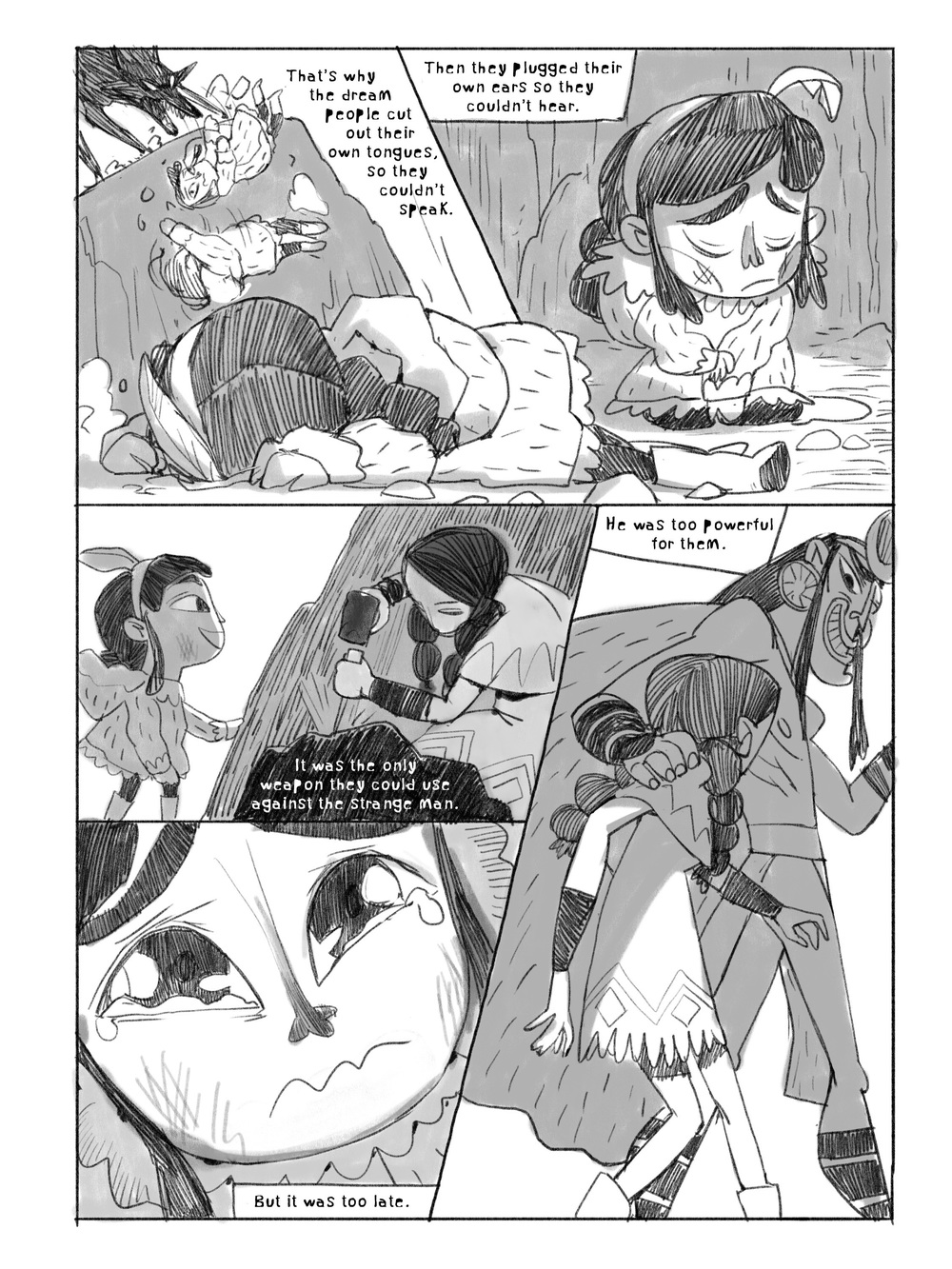 Sticks&Stones_page03_final.JPG