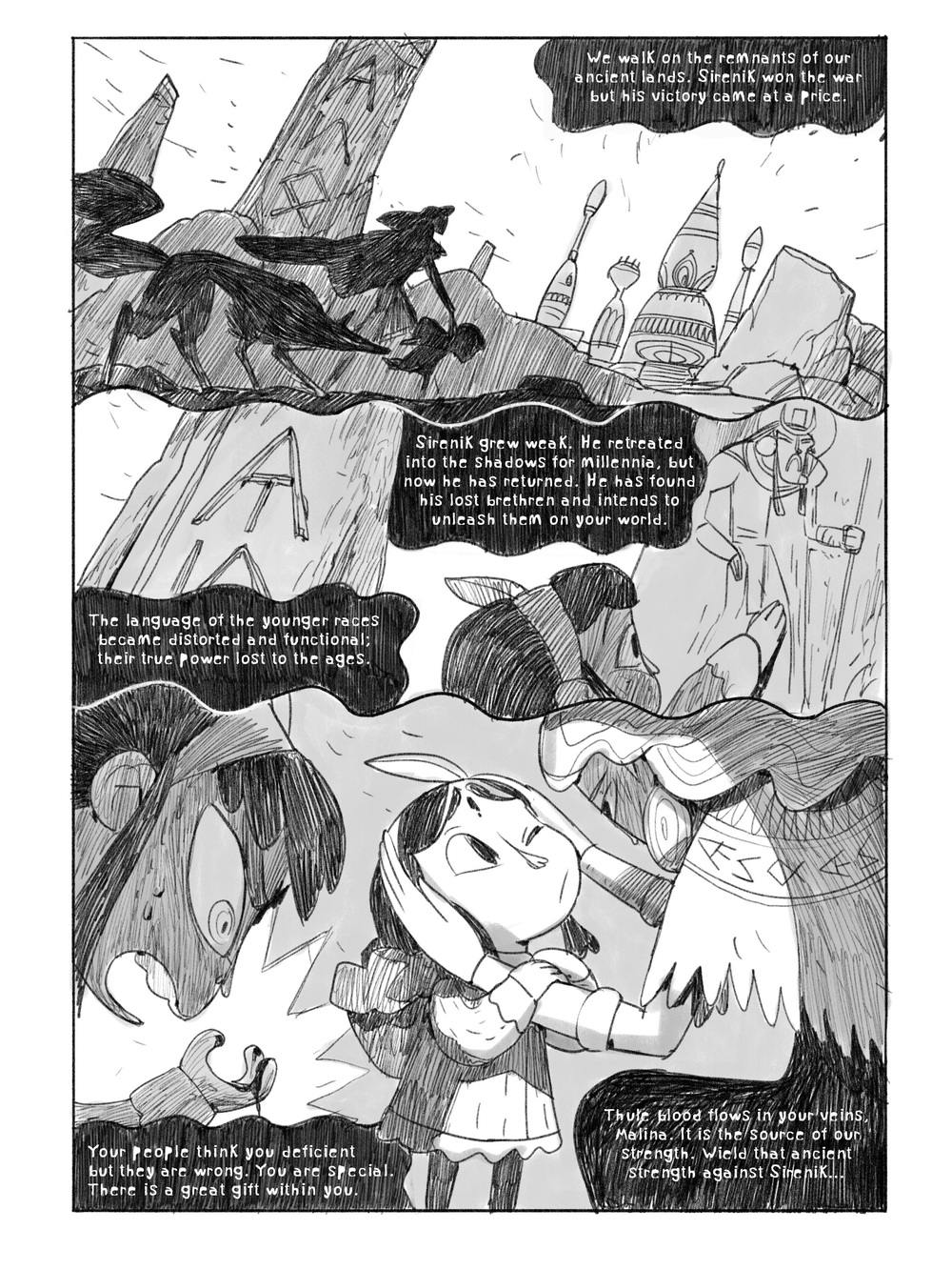 Sticks&Stones_page07_final.jpg