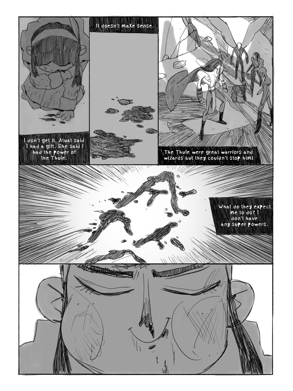 Sticks&Stones_Page10_final.jpg