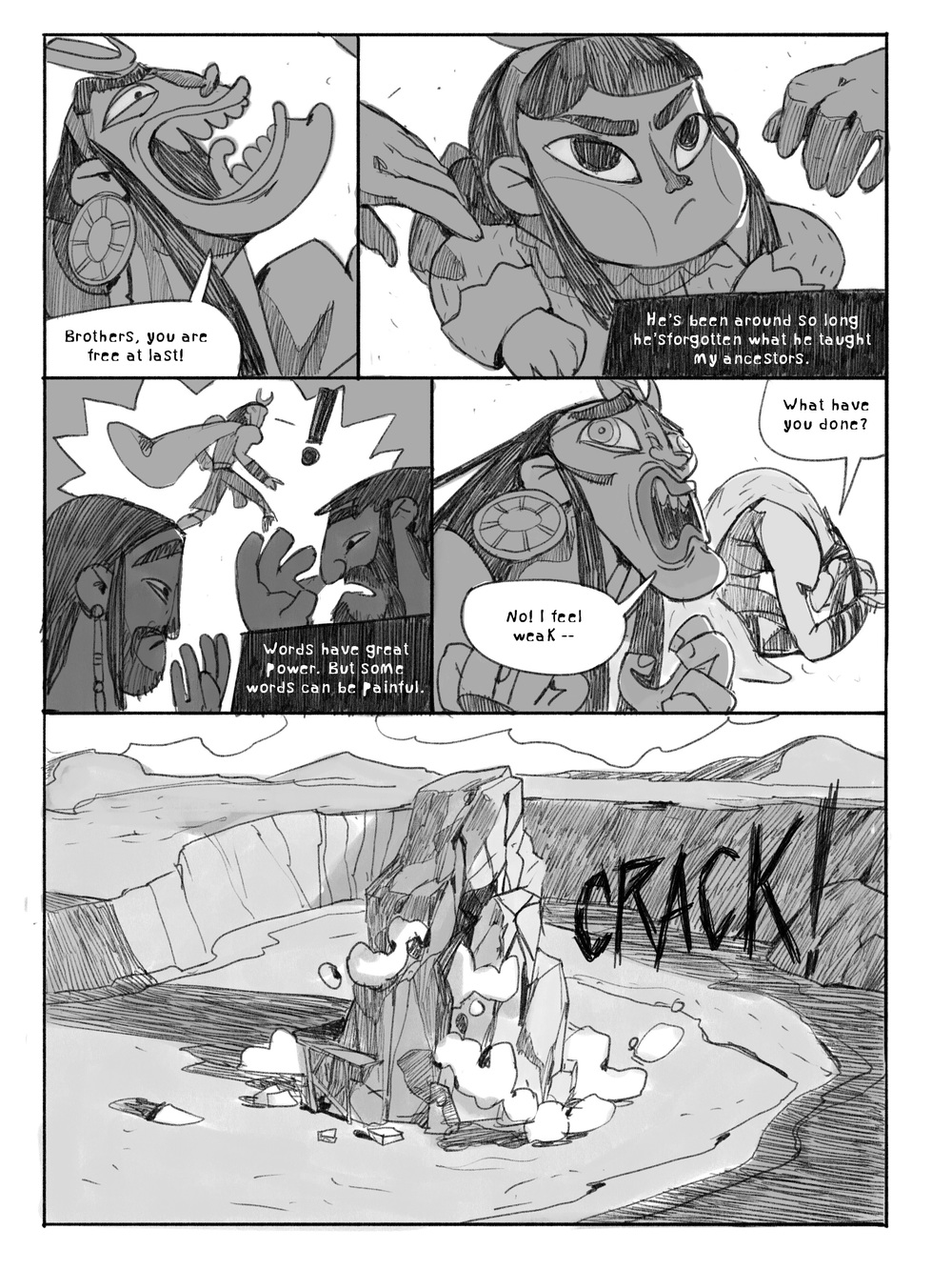 Sticks&Stones_Page12_final.jpg