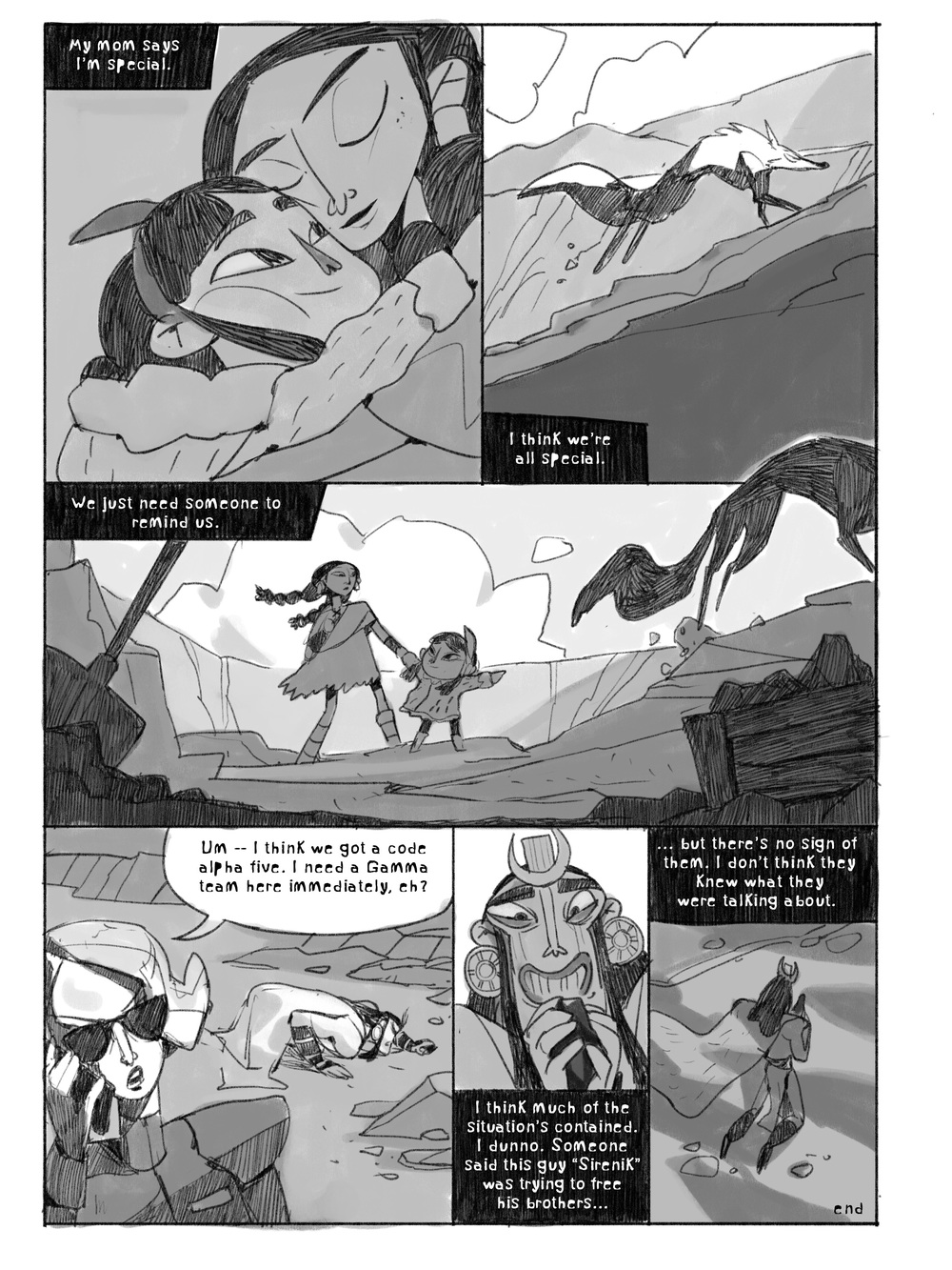 Sticks&Stones_Page13_final.jpg